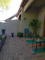 6720 Encanto Street - Photo 14