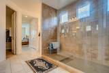 4714 Centric Way - Photo 2
