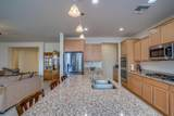 4714 Centric Way - Photo 5