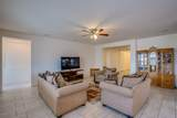 4714 Centric Way - Photo 9
