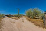 5344 Tapekim Road - Photo 50