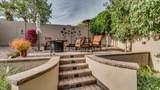 3350 Granite View Drive - Photo 39
