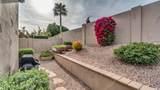 3350 Granite View Drive - Photo 41
