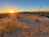 17691 Estes Way - Photo 1