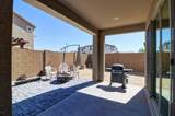 20162 Desert Bloom Street - Photo 20