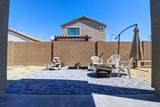 20162 Desert Bloom Street - Photo 21