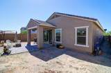 20162 Desert Bloom Street - Photo 23