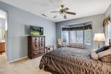 16061 Verbena Lane - Photo 21