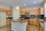 10224 Hilton Avenue - Photo 3