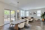 10224 Hilton Avenue - Photo 8