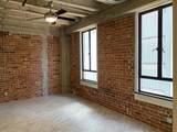 114 Adams Street - Photo 6