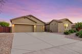 22125 Ashleigh Marie Drive - Photo 38