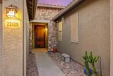 22125 Ashleigh Marie Drive - Photo 40