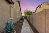 22125 Ashleigh Marie Drive - Photo 45