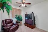 19263 Canary Way - Photo 31