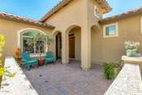 19263 Canary Way - Photo 4