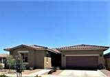22993 Desert Spoon Drive - Photo 1
