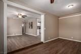 3630 Vernon Avenue - Photo 1