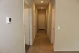 12205 Winslow Avenue - Photo 10