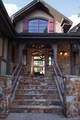 1861 Myrtlewood Court - Photo 3