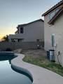9705 Las Palmaritas Drive - Photo 36
