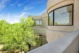 10443 Balancing Rock Road - Photo 78