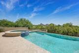 10443 Balancing Rock Road - Photo 82