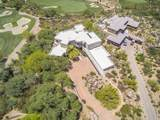 10443 Balancing Rock Road - Photo 91