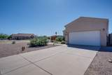 12089 Lobo Drive - Photo 3