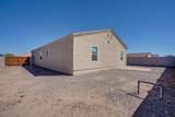 12089 Lobo Drive - Photo 35