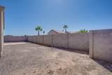 12089 Lobo Drive - Photo 41