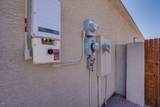 12089 Lobo Drive - Photo 42
