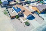 12089 Lobo Drive - Photo 47