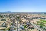 12089 Lobo Drive - Photo 57