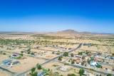12089 Lobo Drive - Photo 60