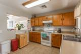 1103 Pima Avenue - Photo 12