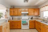 1103 Pima Avenue - Photo 9