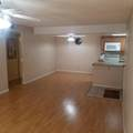 2855 Extension Road - Photo 22