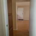 2855 Extension Road - Photo 23