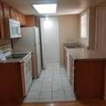2855 Extension Road - Photo 25