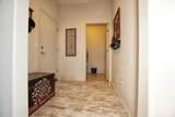 26574 Melinda Lane - Photo 47