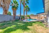 3923 Cutler Drive - Photo 40