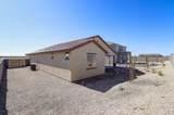 18611 Via Montoya Drive - Photo 35