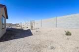 18611 Via Montoya Drive - Photo 36