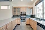 529 Ames Place - Photo 10