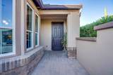 36493 Crucillo Drive - Photo 4