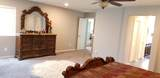 16527 Tether Trail - Photo 16