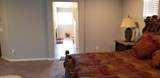 16527 Tether Trail - Photo 17