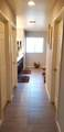 16527 Tether Trail - Photo 20