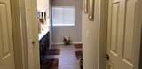 16527 Tether Trail - Photo 21